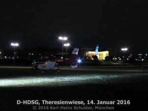 28-d-hdsg-28
