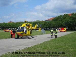 35-d-hltb-35