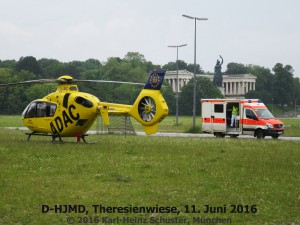 37-d-hjmd-37