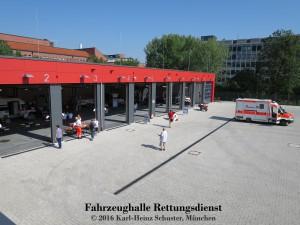 firetage-schwabing-16-kopie