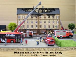 firetage-schwabing-17-kopie