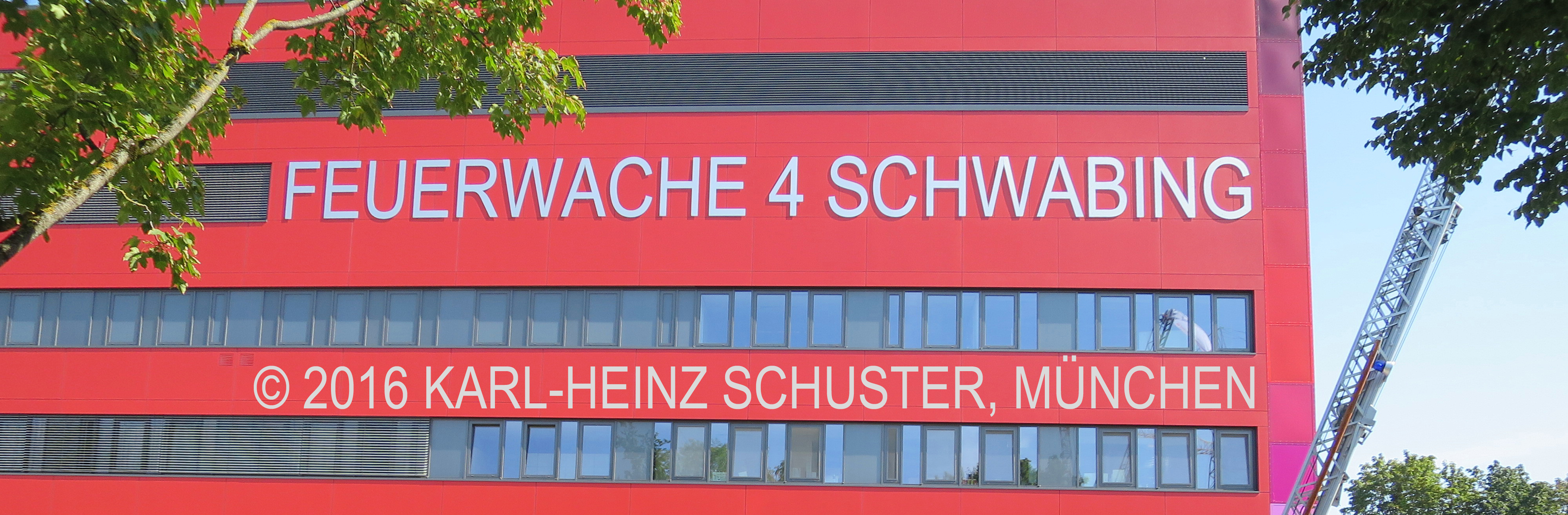 firetage-schwabing-29-kopie