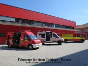 firetage-schwabing-36-kopie