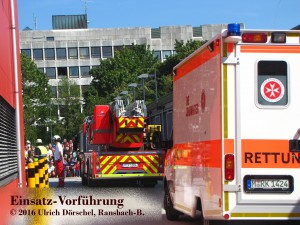 firetage-schwabing-49-ulrich-kopie
