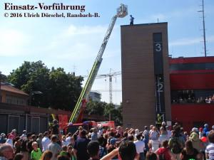 firetage-schwabing-50-ulrich-kopie