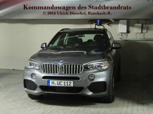 firetage-schwabing-53-ulrich-kopie