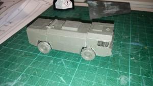 05 Y1 BW FlKfz 3000