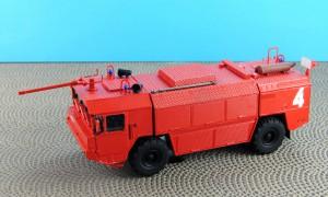05 Y3 BW FlKfz 3000