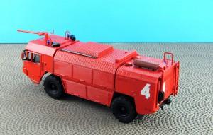 05 Y4 BW FlKfz 3000