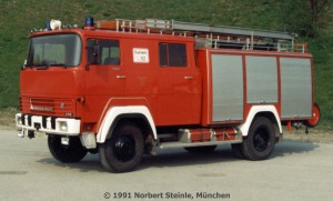 60.02.1 LF Abt. Harthof, Foto 1991 Norbert Steinle