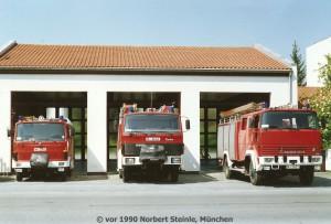 60.02.2 Abt Harthof mit LF, Foto vor 1990 Norbert Steinle
