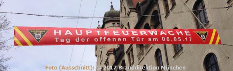 Tag d off Tür 6. Mai 2017 Hauptfw (1.7)