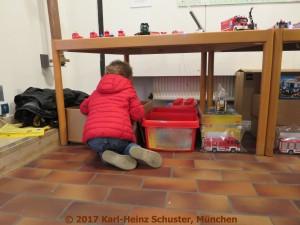 04.15.08.2 Umschau TdoT 2017