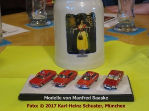 04.17.03 Umschau Stammtisch Juni 2017