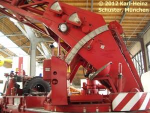 06.02.02 KW 16 M-2342 (gx) Aufn 2012