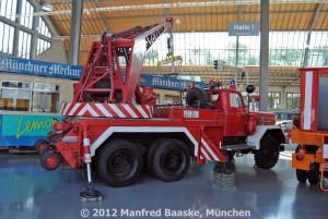 06.02.03 KW 16 M-2342 Aufn 2012 Manfred