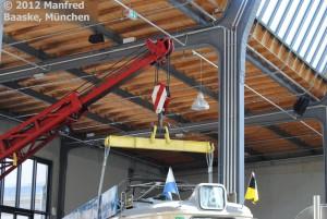 06.02.04 KW 16 M-2342 Aufn 2012 Manfred