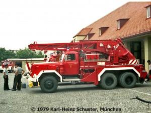 60.03.03 KW 16 B M-2342 (g0)1 Aufn 1979