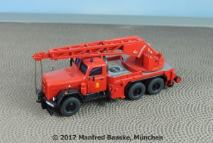 60.03.10 Modell Wiking schwarz Manfred 2017