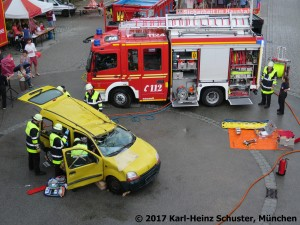 04.19.16 Waldperlach_08 Jul 2017_0068