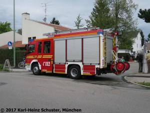 04.20.01 Harthof HLF M-F 1177 (d)