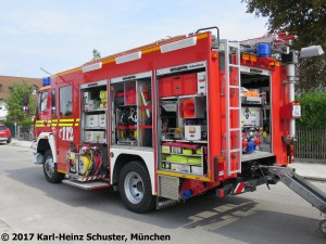 04.20.02 Harthof LF 16-12 M-2948 (d)