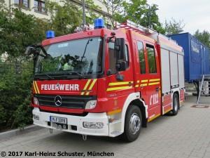 04.20.07 Stadtmitte HLF M-F 1098 (a)2