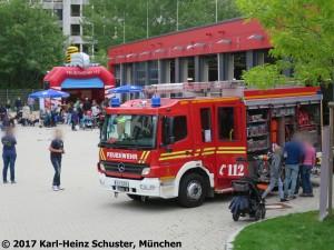 04.20.08 Stadtmitte HLF M-F 1258 (a)