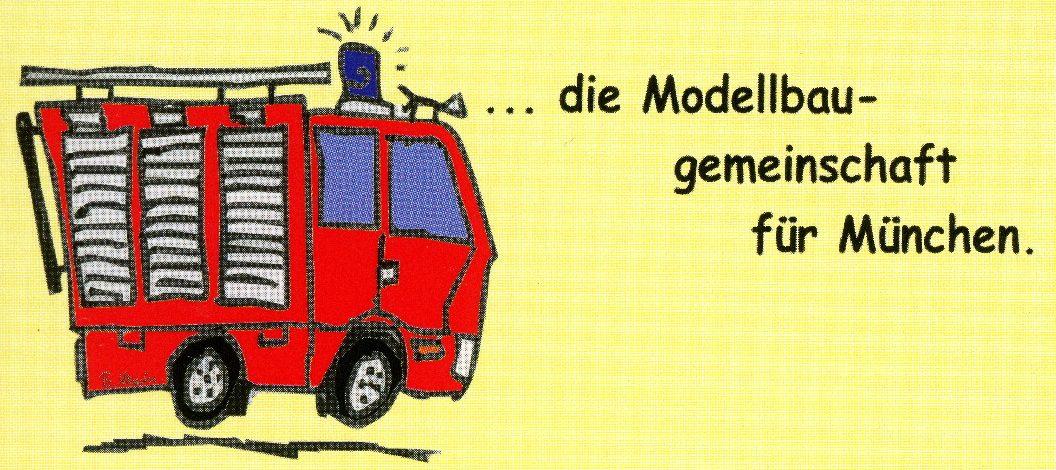 feuerwehr-modellbau-muenchen.de
